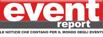 UVET LANCIA UFLEET, nuova società di servizi per la gestione integrata della mobilità aziendale